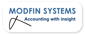 Modfin Systems